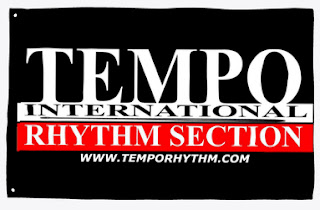 Tempo Parade FLAG Purchase Link!!!