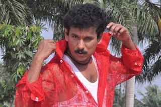 Papu in Rangila Toka Film