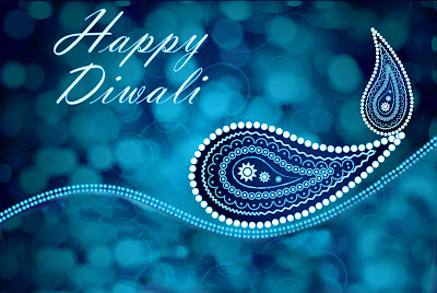 Happy Diwali HD Images DP