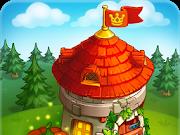 Magic City: fairy city farm v1.41 (Free Shoping)