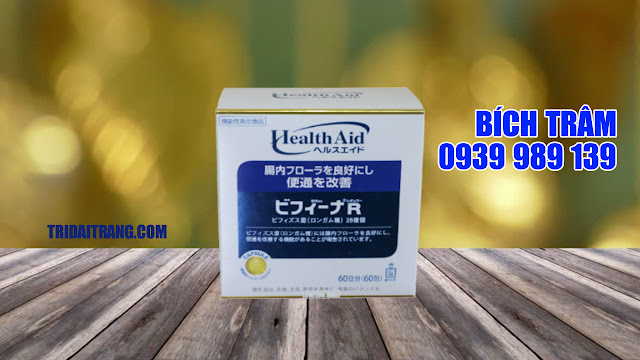 Nhà thuốc bán thuốc bifina quận Tân Phú HCM