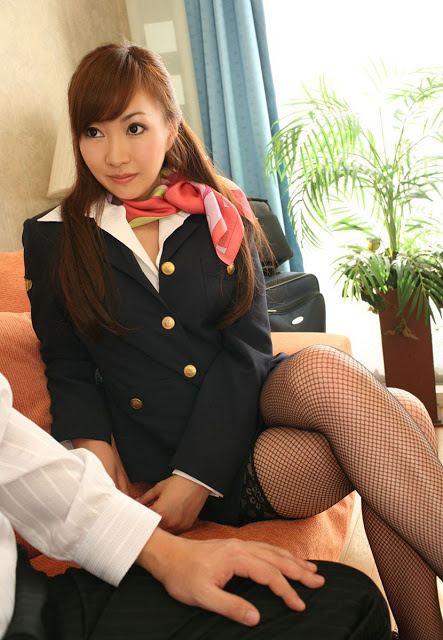 Girls Hot Beautiful Sexy And Charming Sexy And Hot -8747