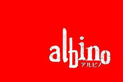 Albino / Arubino / アルビノ (2016) - Japanese Movie
