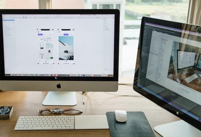 responsibilities skills professional ux designer
