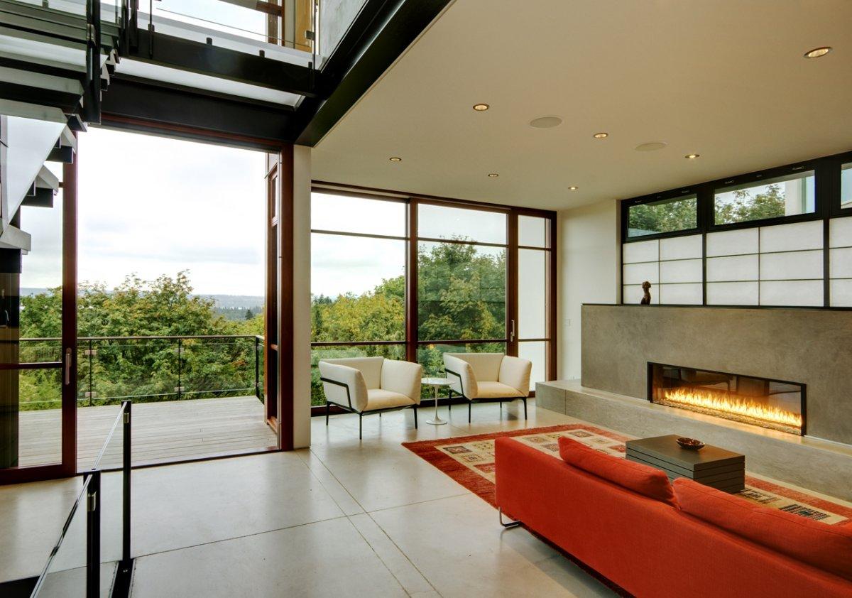 Design Wohnzimmer Luxus Hauser 50 Ideen | Möbelideen Wohnzimmer Modern Ausmalen
