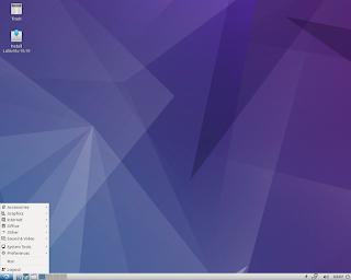 Lançado o  Lubuntu 17.04 Alpha 2, faça o download, teste!