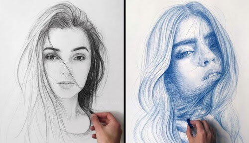 00-Andriy-Markiv-Eclectic-Mixture-of-Pencil-Drawings-www-designstack-co