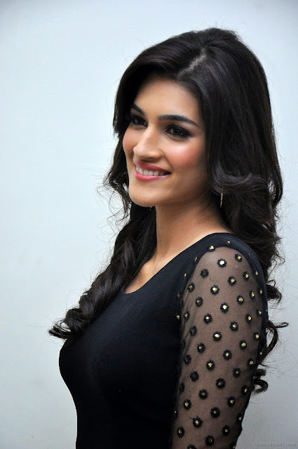 kriti sanon hd photos