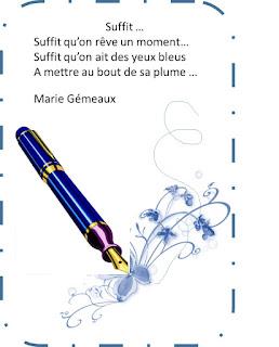 Image232 - DES POESIES POUR LA RENTREE ! Thèmes : l'école – les lettres – écrire