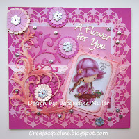 http://creajacqueline.blogspot.com/2017/04/a-flower-for-you-in-pink.html