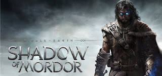 Cheat Middle Earth: Shadow of Mordor Hack v3.1 +7