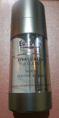 peeling-serum-noche-eucerin