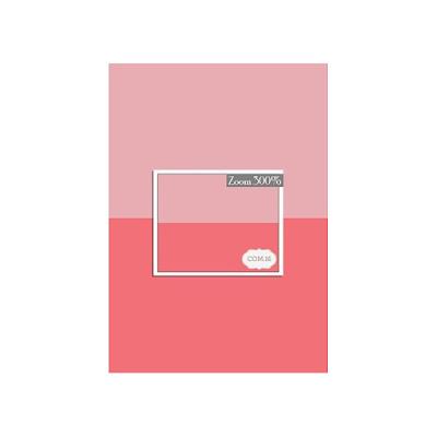 http://com16.fr/fr/collection-mathilde/506-papier-imprimable-mathilde.html