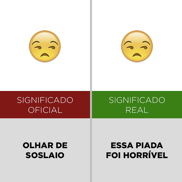 emojis-e-seu-significado-03