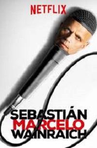 Watch Sebastián Marcelo Wainraich Online Free in HD