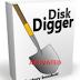 DiskDigger 1.12.0.1873 Full Version 2017 Download Free