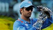 Cricket Trending News