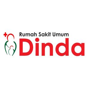 Rumah Sakit Dinda Tangerang