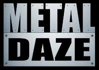 Ξεπέρασε τις 700.000 επισκέψεις η μουσική ιστοσελίδα METAL DAZE