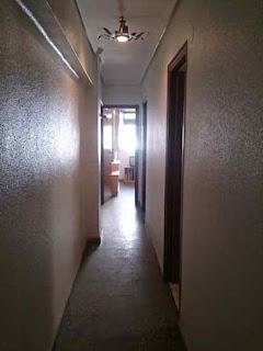 piso en venta avenida casalduch castellon pasillo