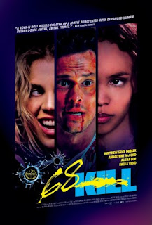 Download Film 68 Kill (2017) Bluray Subtitle Indonesia