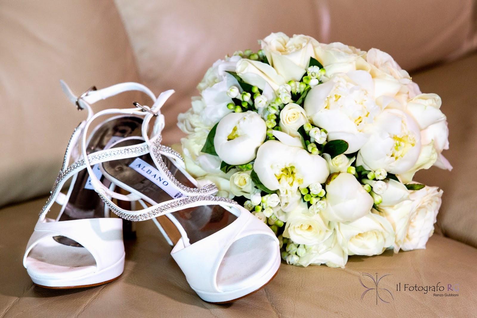 ece155d12793 Sposine - Il blog della Sposa  aprile 2015