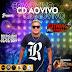 CD AO VIVO DJ THIAGO FARIAS - NO RIO BACABAU PONTA DE PEDRAS 02-02-2019