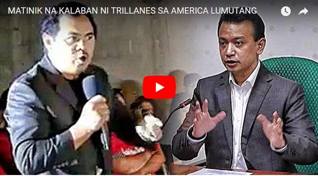 paano makakatulong sa pagpapaunlad ng ating sariling wika ang estudyante