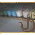 Lilin Warna Souvenir Ulang Tahun Unik untuk Emma