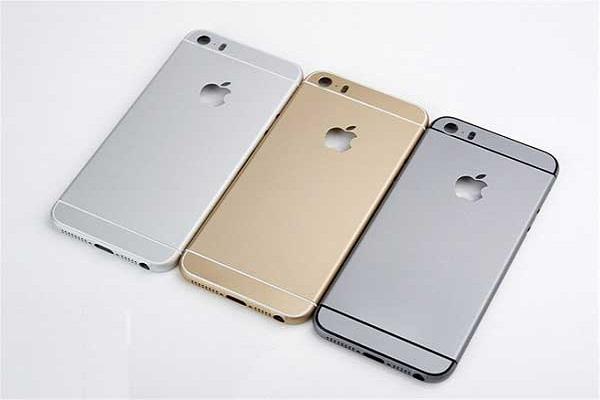 Thay-vo-iPhone-6