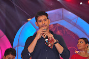 Brahmotsavam Audio Launch Set2-thumbnail-18