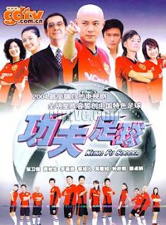 Xem Phim Kungfu Túc Cầu