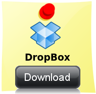 DominioTXT - DropBox