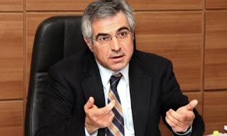 Μιχάλης Καρχιμάκης : Ο Αλογοσκούφης ομολόγησε, ο Καραμανλής πότε θα απολογηθεί;