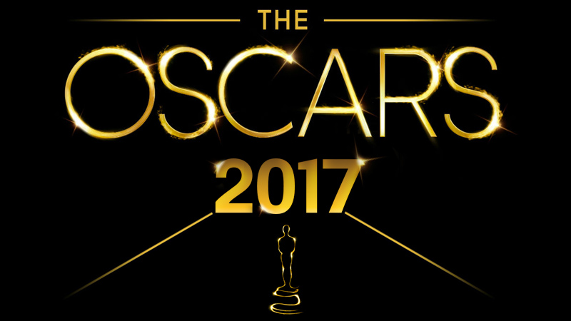 Oscar 2017, 89th Academy Awards, Oscar, Academy Awards