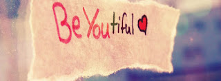 be youtiful facebook timeline covers