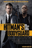 http://www.thebeardedtrio.com/2017/08/movie-review-hitmans-bodyguard-misses.html