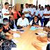 MINISTRO DE VIVIENDA APOYARÁ INCLUIR A LA LIBERTAD EN DECLARATORIA DE EMERGENCIA