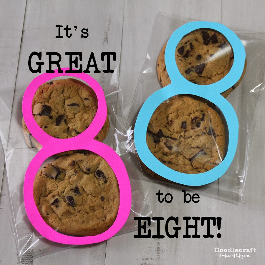 http://www.doodlecraftblog.com/2014/10/its-great-to-be-eight-cookies.html