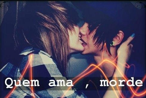 Imagens Com Frases De Amor 003 Baixar Imagens Grátis As Melhores