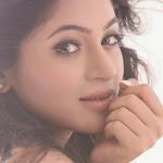 Shilpi Sharma recent hot photo shoot