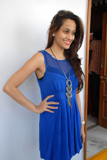 Playback Singer Swetha Pandit Latest Spicy Picture Gallery