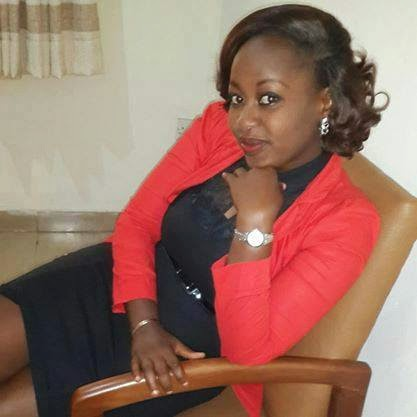 Kenyan hookup page