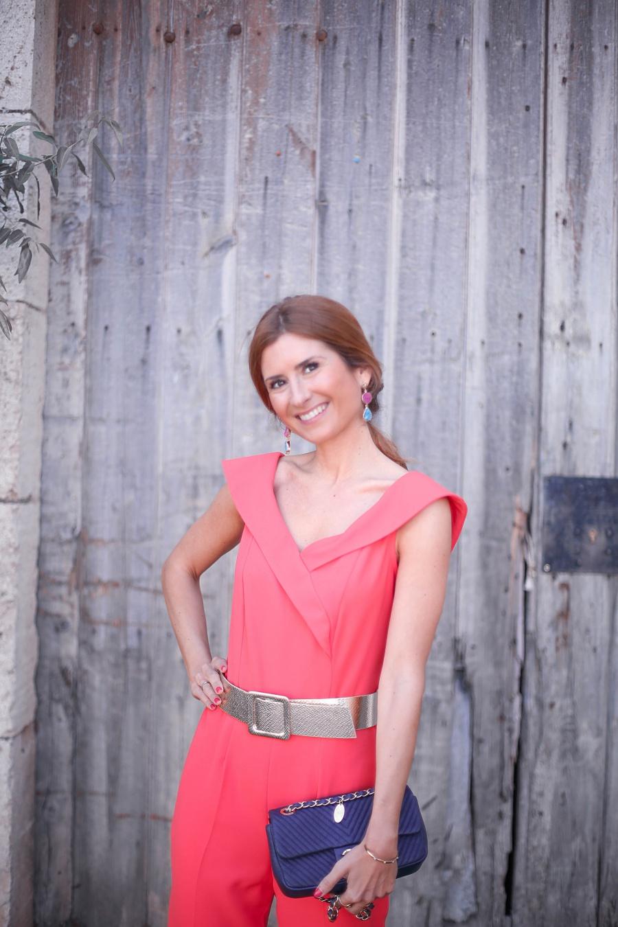 Fantástico Vestidos De Novia Nueva Orleans Fotos - Colección de ...
