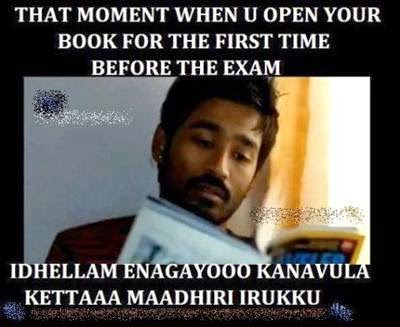 Exam Related Indian Funny Picture Memes đại Thư Viện