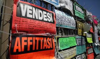Milano - Affitti, arriva il calcolo online del canone concordato