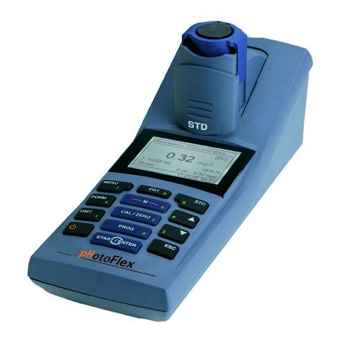 Jual YSI pHotoFlex STD Colorimeter