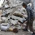 Secercah Asa di Ghouta