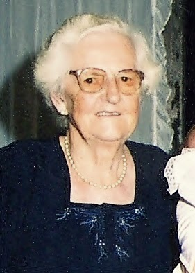 Helena Campestrini