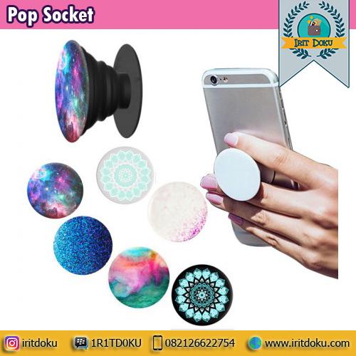 Pop Socket